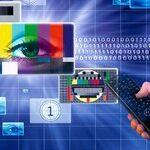 Общероссийские цифровые телеканалы начинают вещание в Крыму