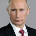 ВЦИОМ: рейтинг Путина обновил максимум и достиг уровня в 89,9%