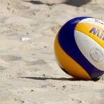В Феодосии проведут международный турнир по пляжному волейболу