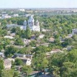Воронежская область выделит на развитие Джанкойского района Крыма 1,1 млрд руб
