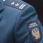 Бывших украинских налоговиков в Крыму пообещали трудоустроить до января