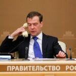 Правительство выделяет Крыму более 660 миллионов рублей для рынка труда
