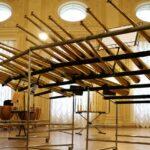 Впервые в Крыму пройдут гастроли Российского рогового оркестра
