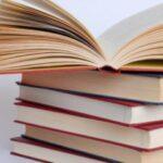 Три тысячи томов научной и художественной литературы отправят из Петербурге в Крым для Черноморского высшего военно-морского училища