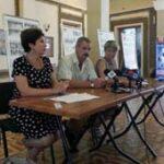 В Севастополе вновь заговорили о реконструкции Малахова Кургана