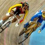 Симферополец стал призёром юношеского первенства России по велоспорту на треке