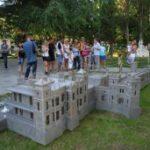 Крым может лишиться двух парков миниатюр