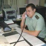 В Крыму открыли горячую линию для сообщений о наркопреступлениях