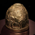 Лидер эсеров призывает вернуть скифское золото музеям Крыма