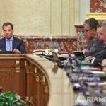 На здравоохранение Крыма в 2014-2015 гг выделены свыше 6 млрд рублей