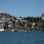 Минкрым предлагает ввести упрощенный визовый режим в Крыму