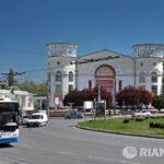 Меморандум о честных выборах подпишут в Крыму