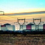 """СМИ: структура """"Ростеха"""" будет строить теплоэлектростанции в Крыму"""