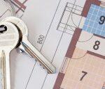 Севастополь просит продлить упрощенное оформление прав на недвижимость