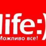 В Крыму не исключают возможности отключения последнего украинского мобильного оператора