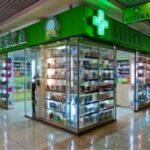 До конца недели в Симферополе заработают 12 государственных аптек «Фармация»