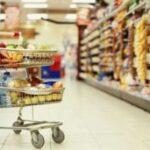 В Крыму проведут проверку рынка продуктов питания