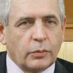 Минфин РФ просит доработать ФЦП по развитию Крыма до 2020 года