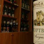Жители Подмосковья выберут те крымские товары, которые им нужны