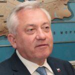ЦИК не удовлетворил жалобу из Крыма на отказ в регистрации кандидатом в депутаты Госсовета