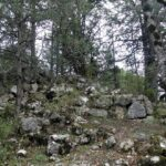 Замок Исарчик Сарджик