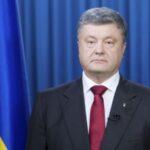 Киев назначил активиста майдана присматривать за Крымом
