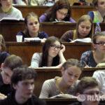 Правительство распорядилось создать Крымский федеральный университет