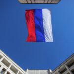 Школьники в РФ будут изучать историю Крыма