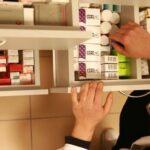 Совмин пообещал снижение цен на некоторые лекарства в Крыму