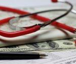 Число жалоб на платные услуги в больницах Крыма возросло