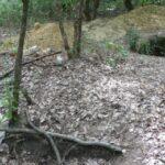 К охране памятников археологии в Крыму подключилась ФСБ