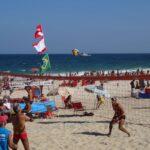 В Феодосии объединят фестивали спорта и музыки