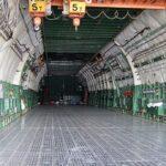 «Аэрофлот» предложил перевозить сельхозпродукцию из Крыма в Москву