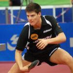 На выходных Ялта примет Всекрымский турнир по теннису