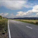 В Феодосии построят две объездные дороги