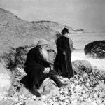 Фотохроники Крыма. Лев Николаевич Толстой в Крыму. 1901-1902 гг.