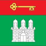 Армянск предложили сделать городом воинской славы
