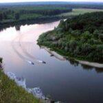 Экологи предложили использовать Дон для наполнения Северо-Крымского канала