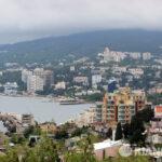 Морозов: транспортная составляющая помешала высокому турпотоку в Крым
