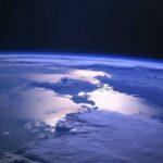 Тренировки российских космонавтов в Крыму могут возобновиться в 2015 году