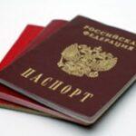 В Севастополе без паспортов РФ осталось 5% жителей