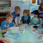 Прокуратура предложила разработать в Крыму программу развития дошкольного образования