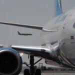 Аэропорт Бельбек в Крыму получит статус международного