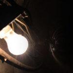 Энергоснабжение в Севастополе полностью восстановлено