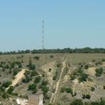 Губернатор Севастополя постановил создать городскую телерадиокомпанию