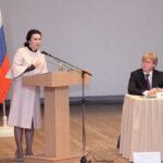 Лучшие российские проекты информационно-коммуникационных технологий в сфере культуры обсудили в Крыму