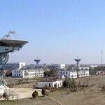 Центр управления войск ВКО в Евпатории войдет в строй с 1 декабря и станет частью Центра имени Титова