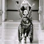 Ялтинскому центру социальной реабилитации детей-инвалидов переданы просторные помещения в центре города