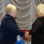 Больнице Семашко исполнилось 100 лет