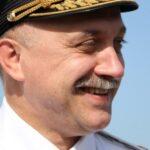 Крымские пограничники получат новые корабли